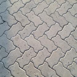 grindinio trinkelės