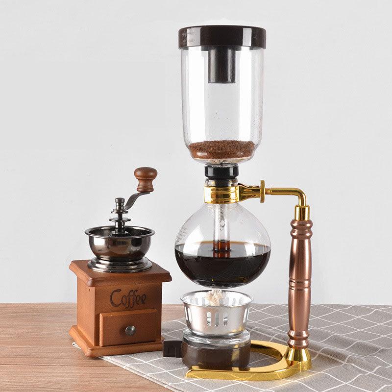 jacobs kava