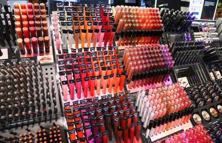 kosmetika internetu pigiau