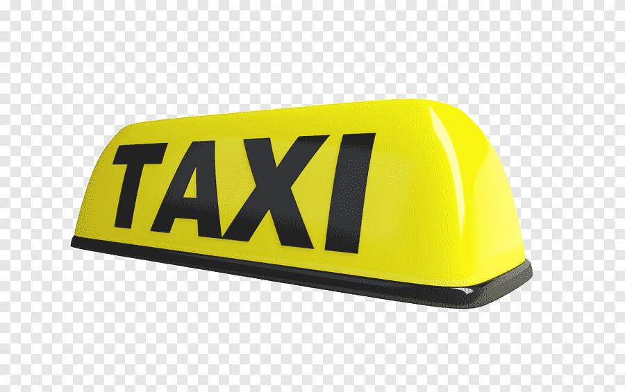 taxi vilnius